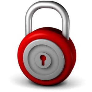 SLAVE file decrypting module for MASTER